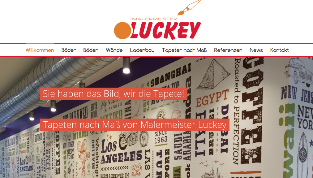 Malermeister-Luckey-neue-website