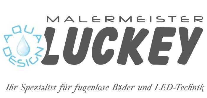 Malermeister-Luckey.de