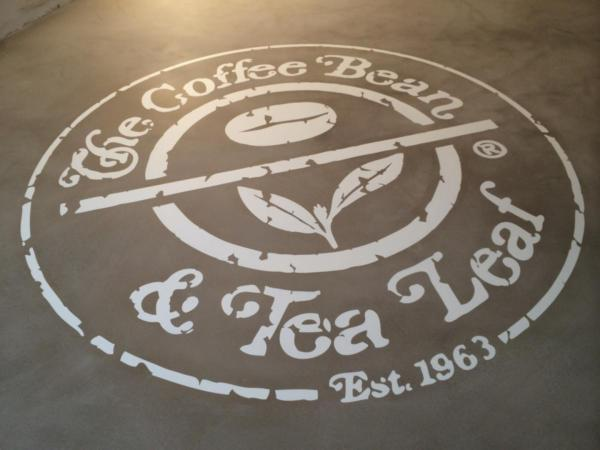 Malermeister_Luckey_Laenbau-Referenz_CoffeeBean-floor